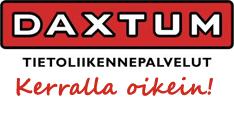 Daxpower Oy